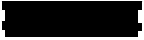 logo2-3-500x141